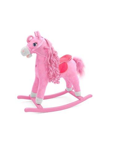 Milly Mally - Koń Princess róż