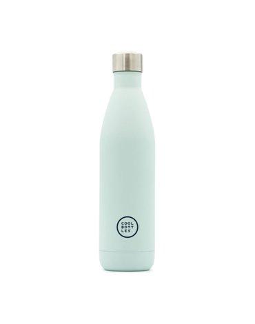 COOLBOTTLES - Cool Bottles Butelka termiczna 750 ml Triple cool Pastel Sky