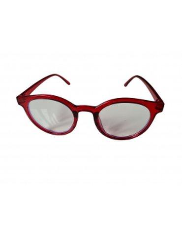 Okulary przeciwsłoneczne Elle Porte Blue Light - Red 3-12 lat