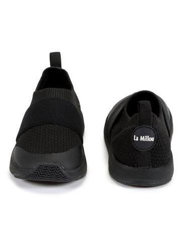LA MILLOU - MOONIE'S HAPPY - 22 - BLACK BERRY SORBET