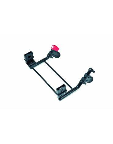 TFK - Podstawowy adapter do jednego fotelika-wózek Twin Trail/Tw.Lite - 1szt