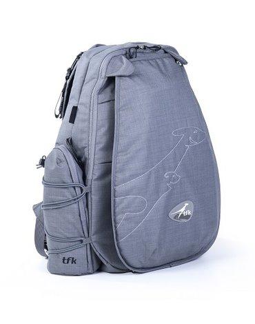Plecak/torba do wózka TFK