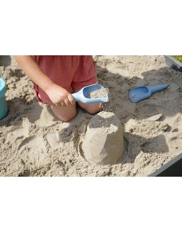 Łopatka do piasku Zsilt
