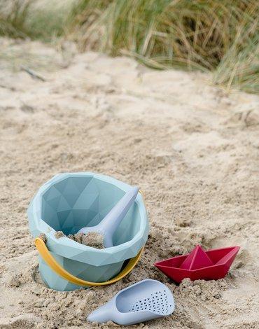 Wielofunkcyjna łopatka do piasku Zsilt