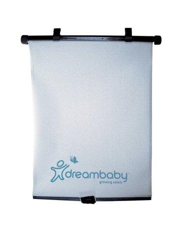 Dreambaby - Roleta samochodowa przeciwsłoneczna UV