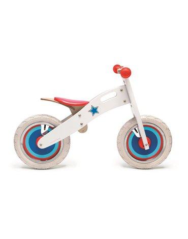Scratch, Balance Bike ' Gwiazda '