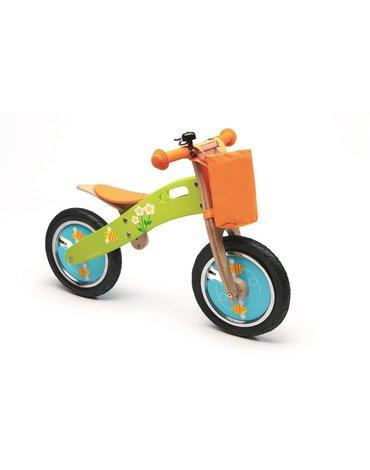 Scratch, Balance Bike ' Pszczółki '