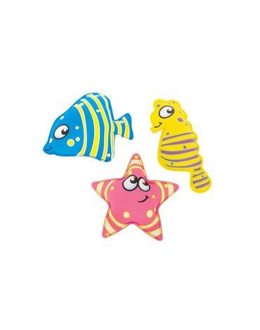BS Toys, Rybki do nurkowania