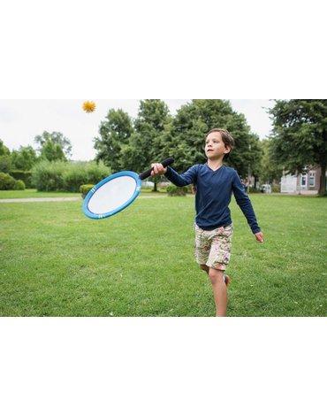 BS Toys, Letni tenis