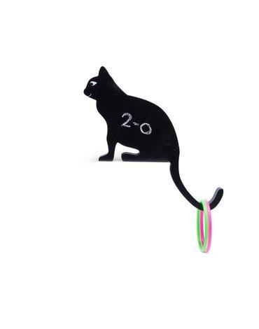 BS Toys, Gra zręcznościowa Czarny Kot