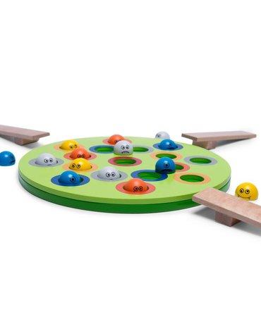 BS Toys, Gra zręcznościowa Latające potworki