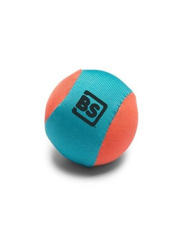 BS Toys, Skacząca piłka wodna