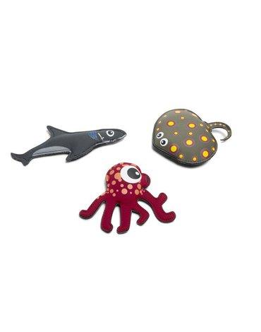 BS Toys, Zwierzątka do nurkowania