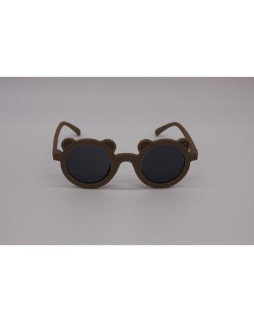 Okulary przeciwsłoneczne Elle Porte Teddy - Bear 3-10 lat