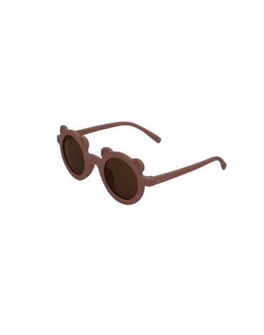 Okulary przeciwsłoneczne Elle Porte Teddy - Cuddle 3-10 lat