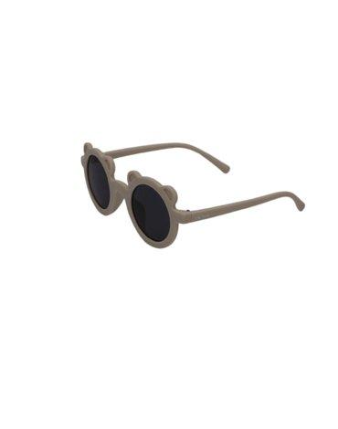 Okulary przeciwsłoneczne Elle Porte Teddy - Hug 3-10 lat