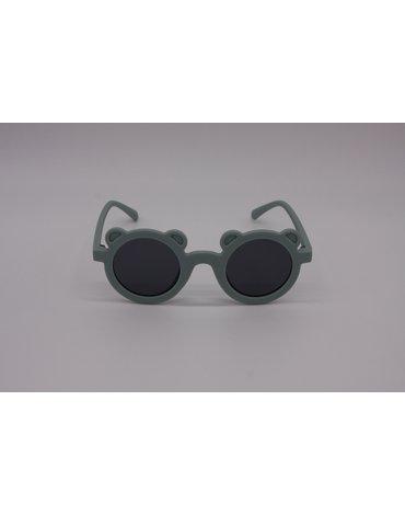 Okulary przeciwsłoneczne Elle Porte Teddy - Snuggle 3-10 lat