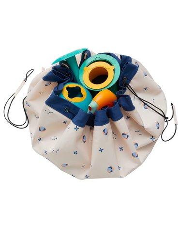 Play&Go - Worek Outdoor Balony
