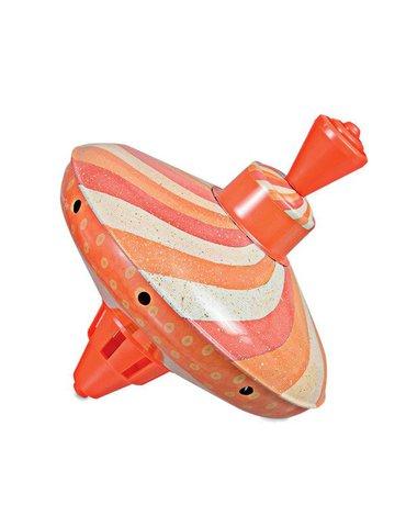 Bączek mały, metalowy, Spirala | Egmont Toys®