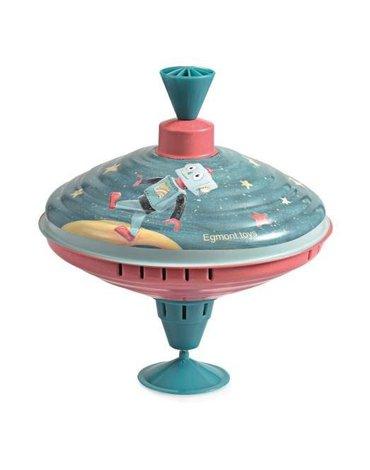 Egmont Toys® - EGMONT Bączek Robot Astralny (duży)