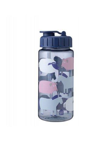 Butelka, bidon z tritanu, 0,35 l, seria Farma   Maison Petit Jour®