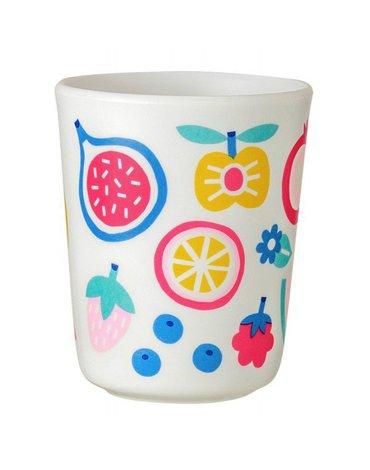 Mały kubek do napojów dla dziecka, Tutti Frutti | Maison Petit Jour®