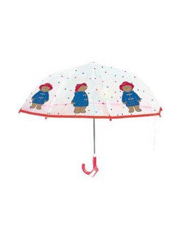 Parasolka dla dzieci, Miś Paddington | Petit Jour Paris®