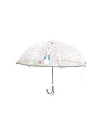 Parasolka dla dzieci, Królik Piotruś | Petit Jour Paris®