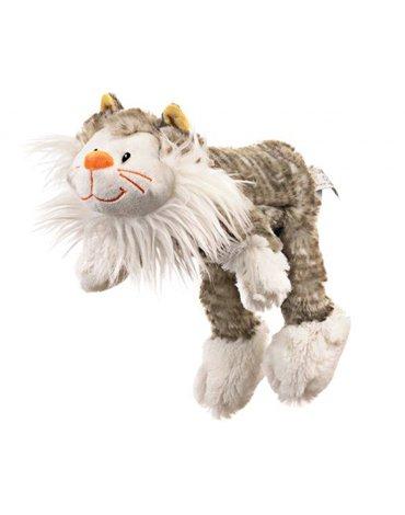 Pacynka pluszowa na rękę, kotek Baltazar | Egmont Toys®