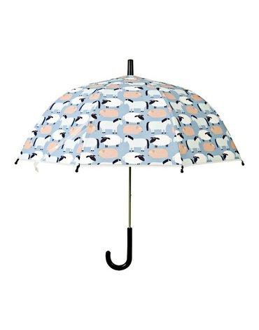 Parasolka dla dzieci, Farma | Maison Petit Jour®