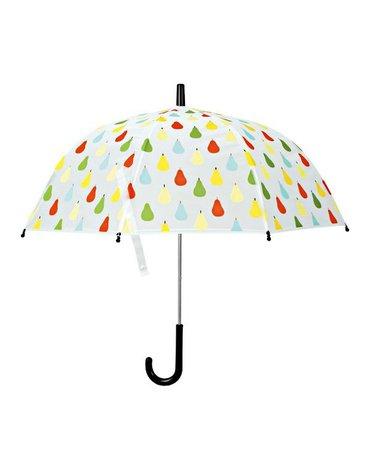 Parasolka dla dzieci, Gruszki | Maison Petit Jour®