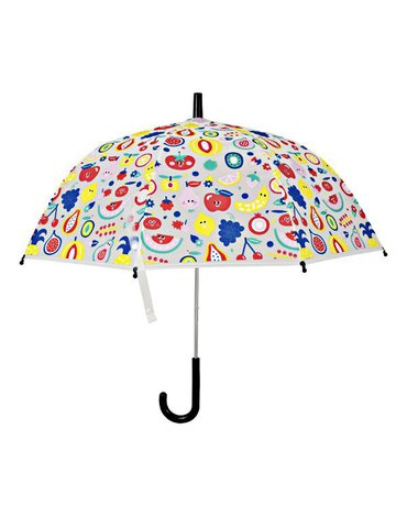 Parasolka dla dzieci, Seria Tutti Frutti | Maison Petit Jour®
