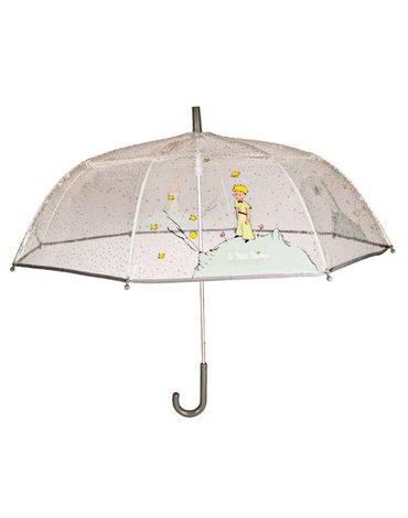 Parasolka dla dzieci, seria Mały Książę   Petit Jour Paris®