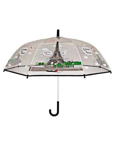 Parasolka dla dzieci, Paris - Paryż | Petit Jour Paris®