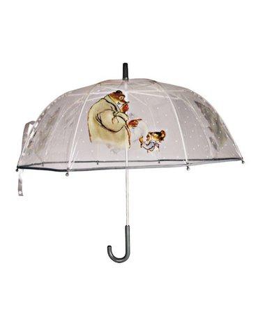Parasolka dla dzieci, bajka Ernest i Celestyna | Petit Jour Paris®