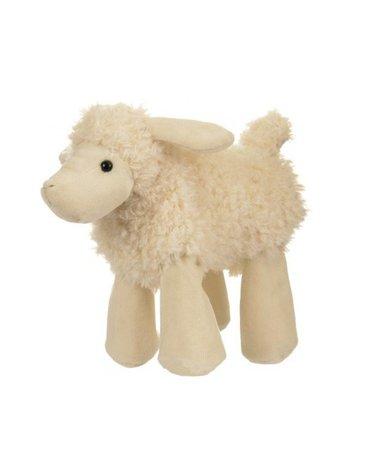 Pacynka pluszowa na rękę, Owieczka | Egmont Toys®