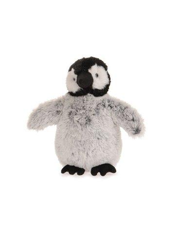 Pacynka pluszowa na rękę, Pingwinek | Egmont Toys®