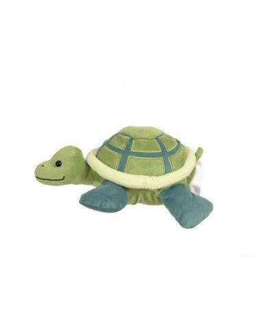 Pacynka pluszowa na rękę, Żółwik | Egmont Toys®