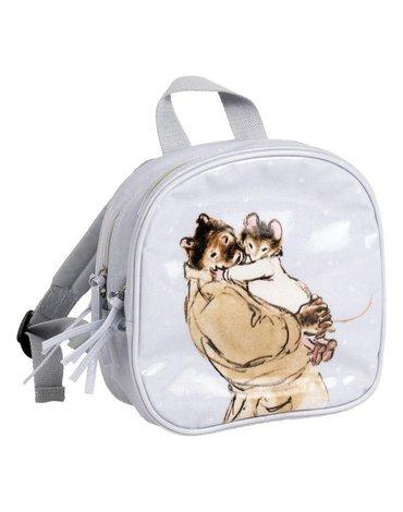 Plecak dla dziecka, Ernest i Celestyna | Petit Jour Paris®