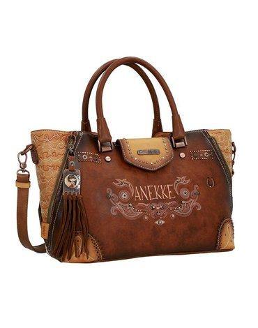 Anekke® - Torebka Anekke do ręki z 2 uszami | Anekke Arizona