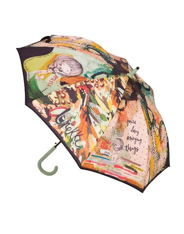 Parasol długi, Jungle   Anekke®