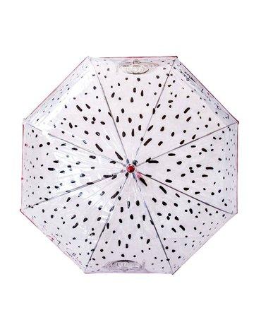 Parasol winylowy, długi, Couture   Anekke®
