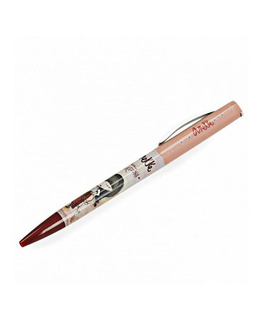 Anekke® - Długopis Anekke, grafika z kolekcji Jungle   Arizona