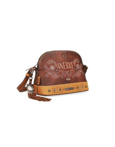 Anekke® - Torebka na ramię  | Anekke Arizona