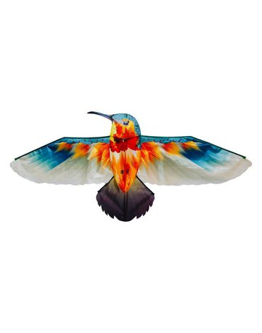 Imex - Latawiec Koliber