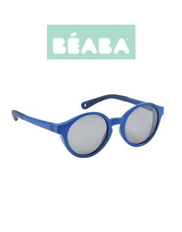 Beaba Okulary przeciwsłoneczne dla dzieci 2-4 lata Mazarine blue