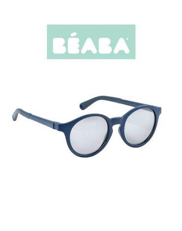 Beaba Okulary przeciwsłoneczne dla dzieci 4-6 lat Blue marine