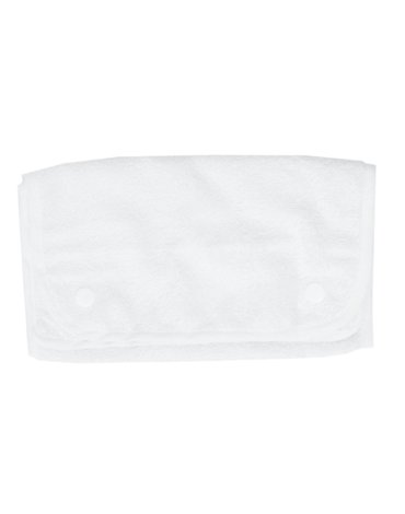 Candide Przewijak z Ręcznikiem