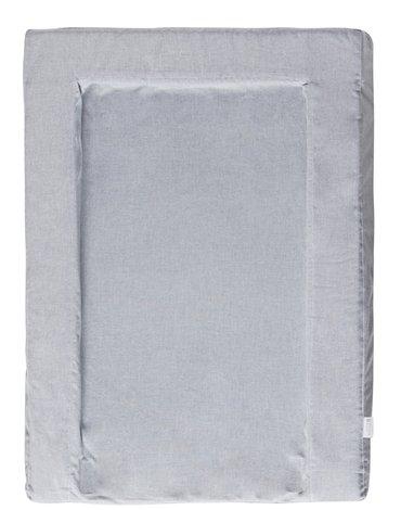 Candide Ergonomiczna Mata do Przewijania Douillet 70x50 cm