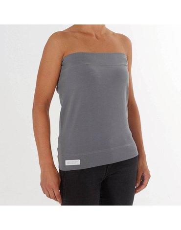 Candide Koszulka Do Kangurowania L/XL